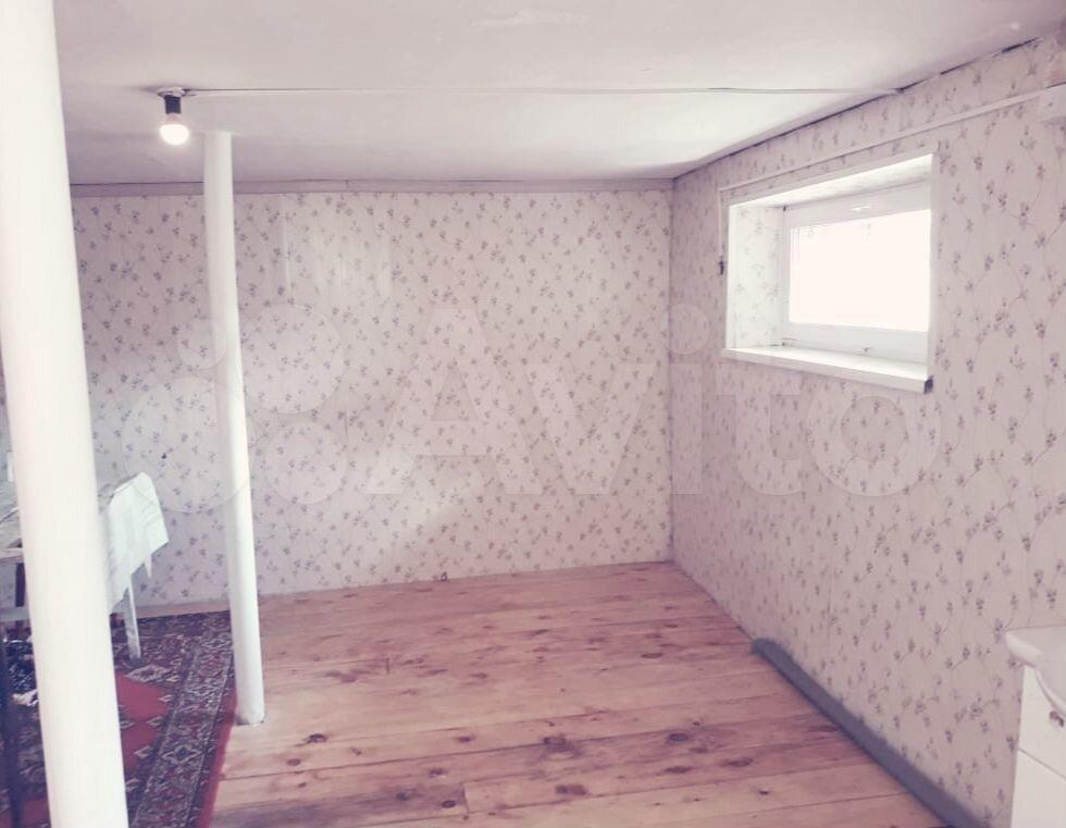 Hus 60 m2 på tomten 6 hundra.  89139952126 köp 3
