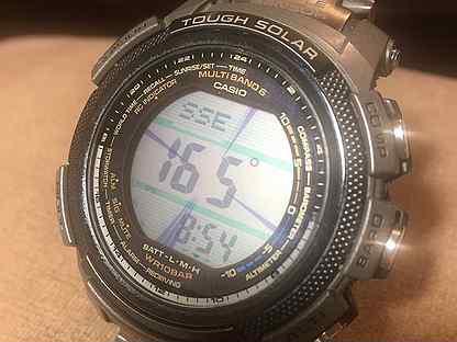 Часы в брянске заложить часы наручные продам советские