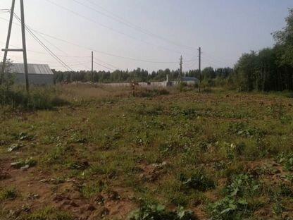 e4cbaa0a0fa60 Земельные участки - продажа и покупка земли сельхозназначения и ...