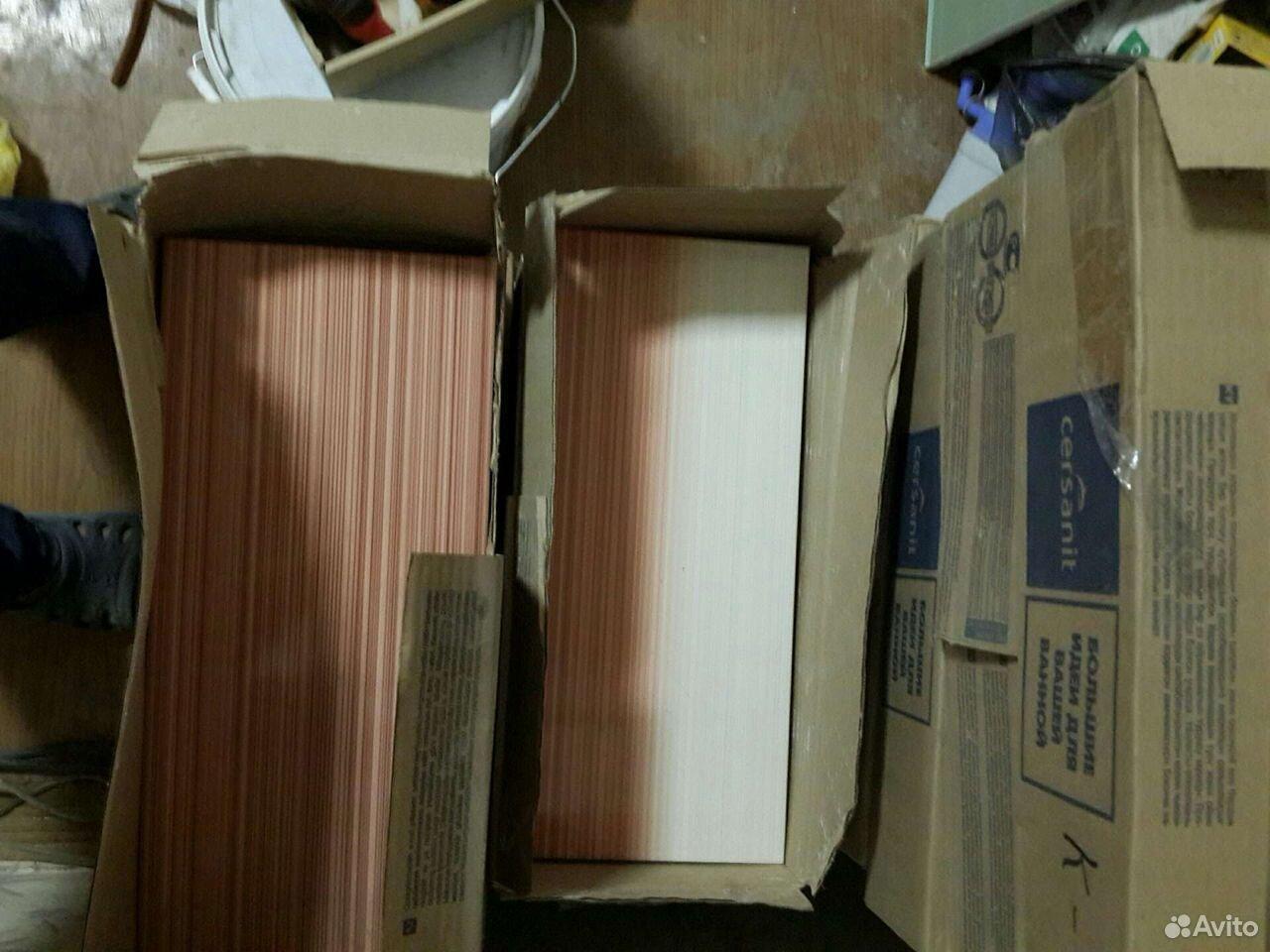 Плитка, остатки  89215489666 купить 3