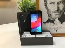 iPhone 8 — Телефоны в Саратове