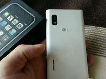 Lg e615