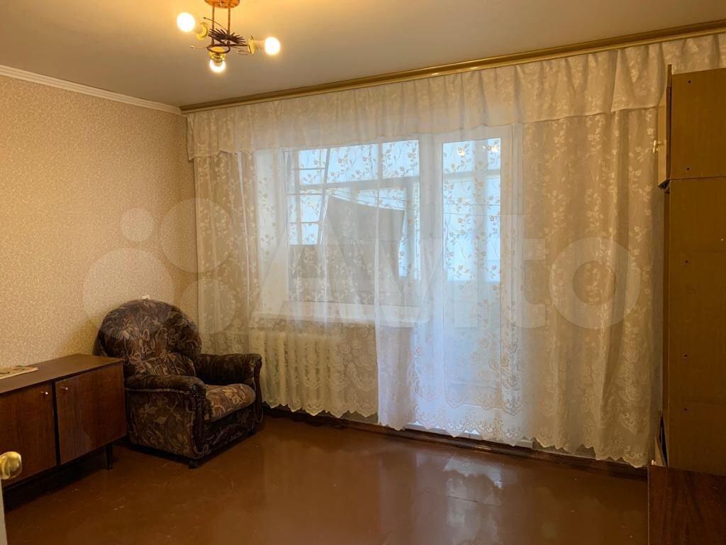 3-Zimmer-Wohnung, 65 m2, 6/9 at.  89176044722 kaufen 1