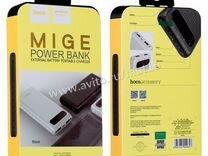 Power Bank B20-10000 Hoco Mige JH-01