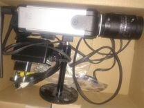 Cisco 2300