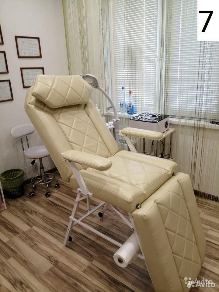 Педикюрное кресло на гидравлике  89068767681 купить 8