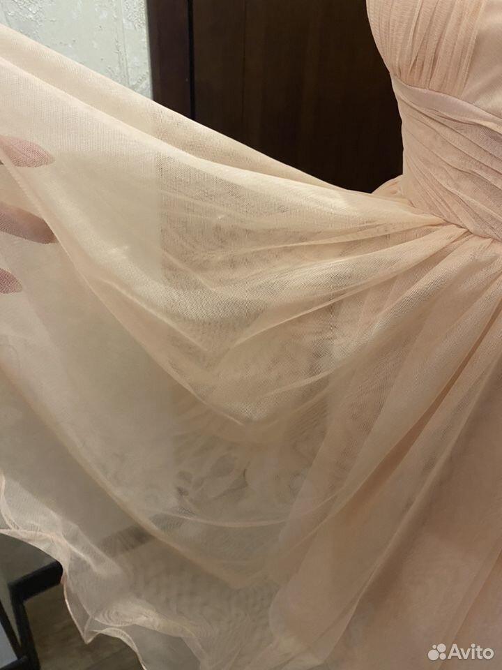 Платье  89186412141 купить 7