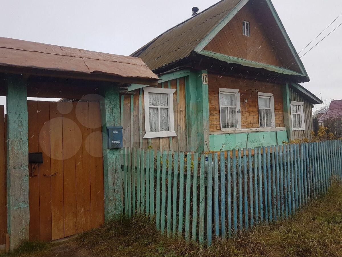 Hus 50 m2 på tomt 12 hundra.  89097152825 köp 1
