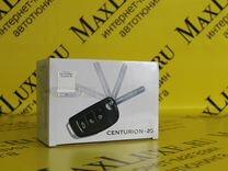 Автосигнализация Centurion 20