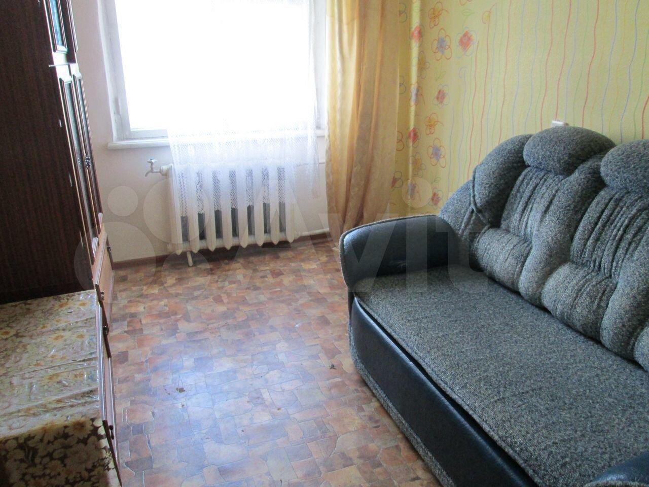 2-к квартира, 46 м², 5/5 эт.  89635724988 купить 1