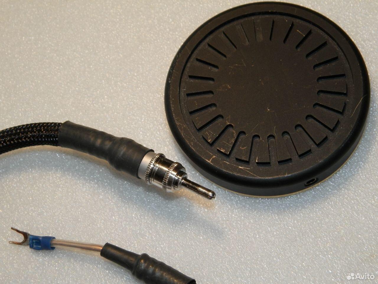 Acoustic Revive RGC-24 заземляющее усройство