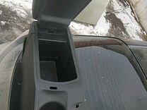 Подлокотник Peugeot 308 2010 год