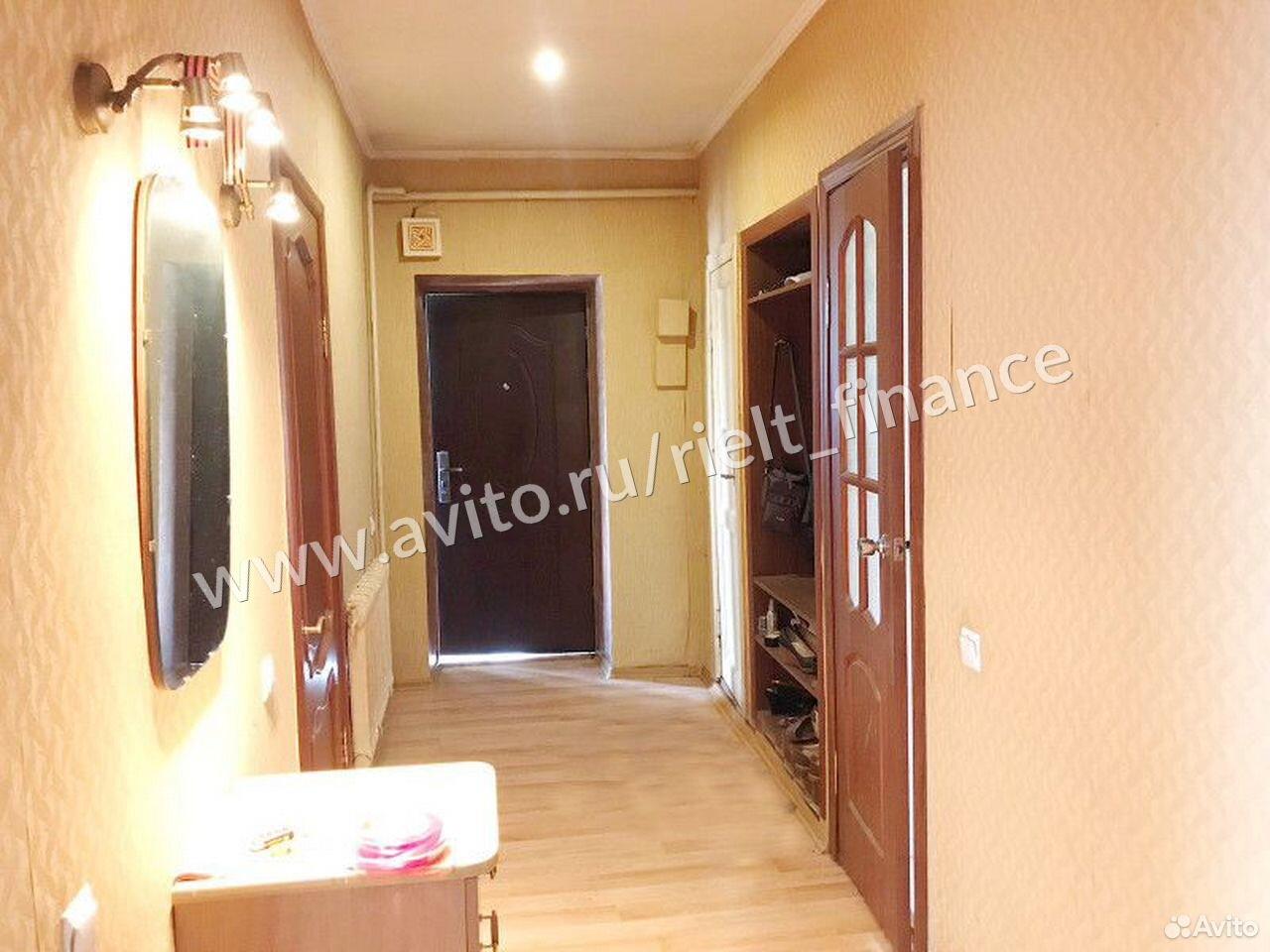 Дом 187.5 м² на участке 9 сот.  84012391298 купить 4
