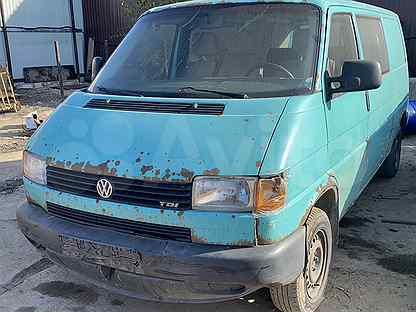 Авито москва фольксваген транспортер т4 куплю фольксваген транспортер 1986