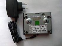OfficeConnect Gigabit Switch 5 3C1670500C