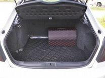 Сумка для авто в багажник