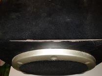 Сабвуфер Microlab h510 (нужен ремонт)