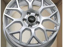 Диски Ford R17