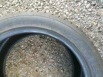 Шина 285 50 20 Dunlop