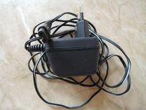 AC-DC Adaptor