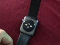 Apple watch 3 42мм
