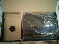 Роутер D-link DSL 2500 u