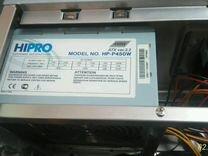 Системник 12 ядерном процессоре озу 8g gtx 750 1gb