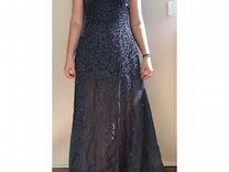 Вечернее платье — Личные вещи в Геленджике