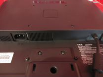 Монитор NEC L175GZ