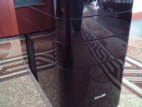 4-х ядерный AMD Athlon X4 645