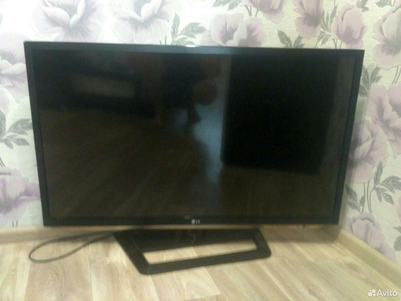 Телевизор LG  89088665007 купить 1