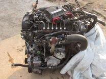 Двс двигатель 4N14