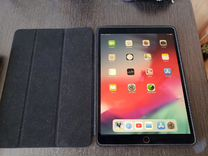iPad pro 10.5 wifi 64gb