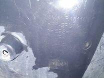 Подкрылок, локер передний левый Ford Focus 3 — Запчасти и аксессуары в Чебоксарах