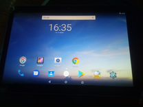 Dexp S290 3G 32гб 2 симкарты