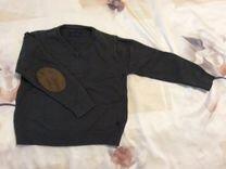 Рубашка OKaidi OBaibi 1-2 года