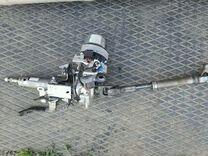 Рулевая колонка эур Митсубиси асх Mitsubishi ASX
