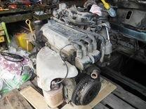 Двигатель Chevrolet Aveo T250