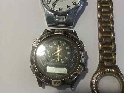 В сдать часы на тольятти запчасти часов 17 стоимость камней чайка