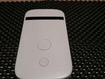 4g(LTE) Wi-Fi роутер ZTE MF90+ все операторы — Товары для компьютера в Геленджике