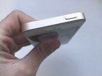 iPhone SE Gold 32 гб