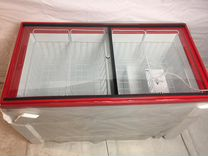 Холодильное оборудование Ангара новое в рассрочку