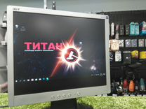 Монитор Acer AL1715M (ст1Б)