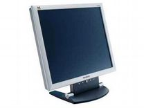 Большой выбор мониторов для пк от 15- до 19 дюймов — Товары для компьютера в Вологде