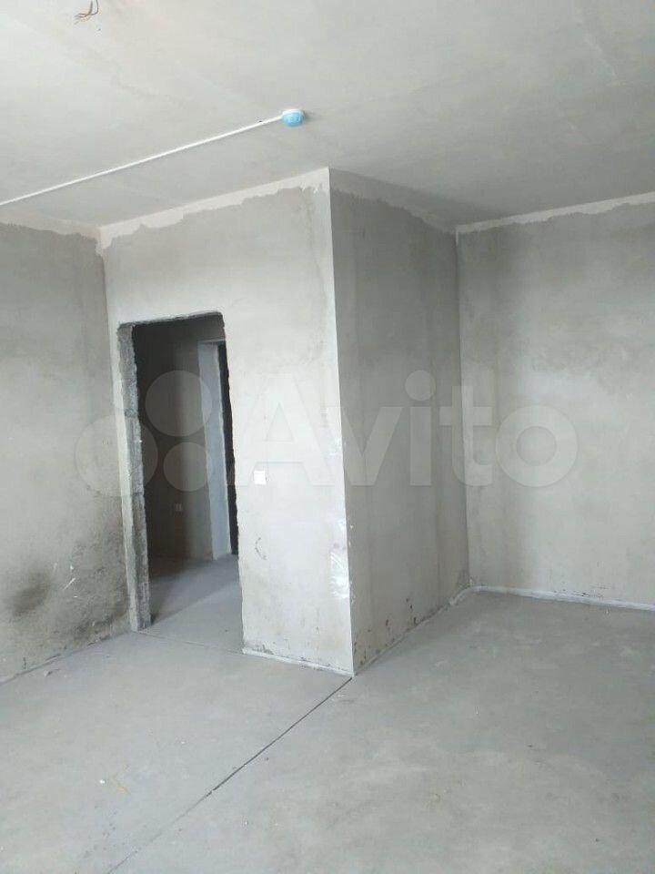 2-к квартира, 47 м², 13/17 эт.  89927001864 купить 7