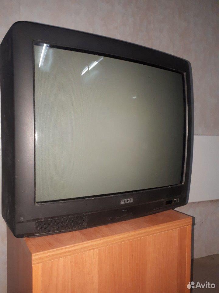 Телевизор Ве  89377779448 купить 2