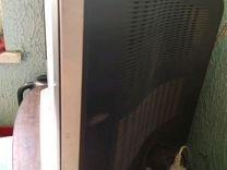 Телевизор SAMSUNG 29 дюймов плоский