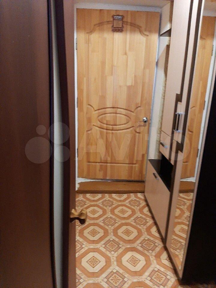 1-к квартира, 33 м², 2/3 эт.  89062952503 купить 5