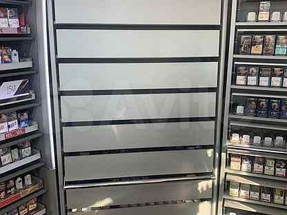 Оборудование для сигарет для магазина купить за сигарету смотреть онлайн