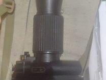 Бинокль бн-3-1 — Фототехника в Саратове